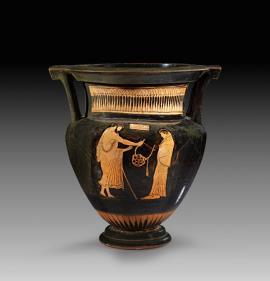 Kunst der Antike